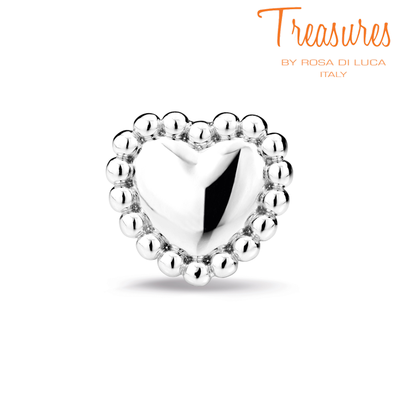 Treasures 640.014