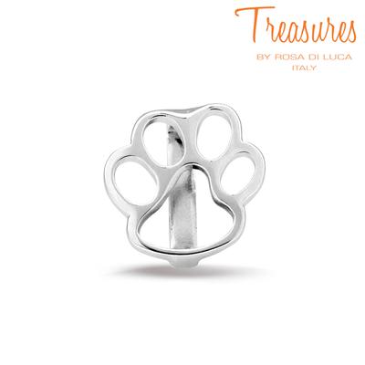 Treasures 640.006
