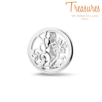 Treasures 640.001