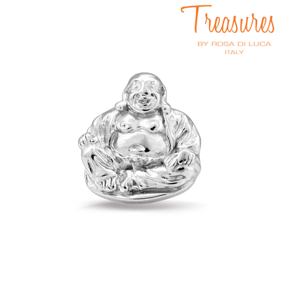 Treasures 640.008