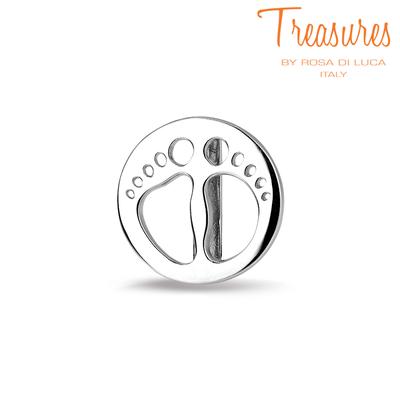 Treasures 640.009