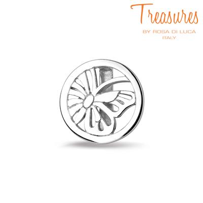 Treasures 640.010
