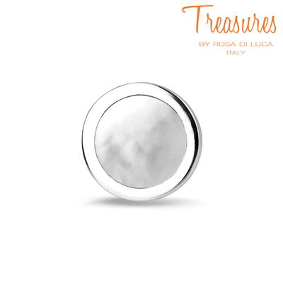 Treasures 640.012