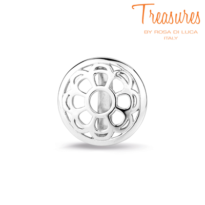 Treasures 640.017