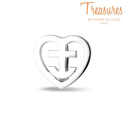 Treasures 640.019