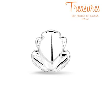 Treasures 640.028