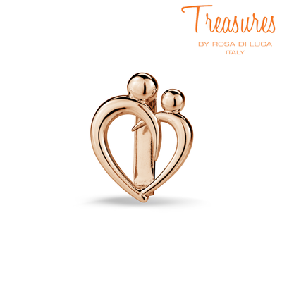 Treasures 641.015