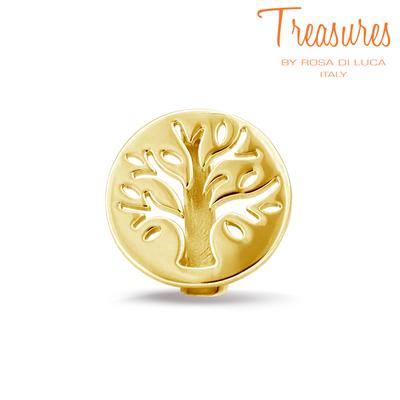 Treasures 642.003