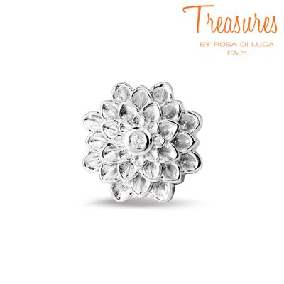 Treasures 644.003