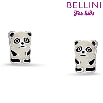 Bellini 575.025