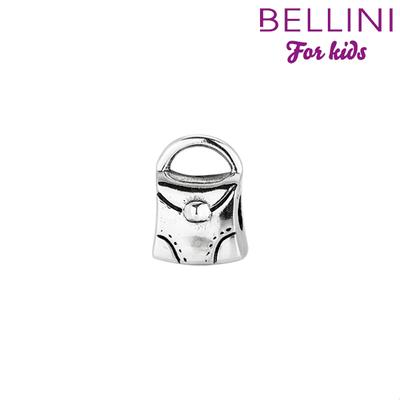 Bellini 562.427