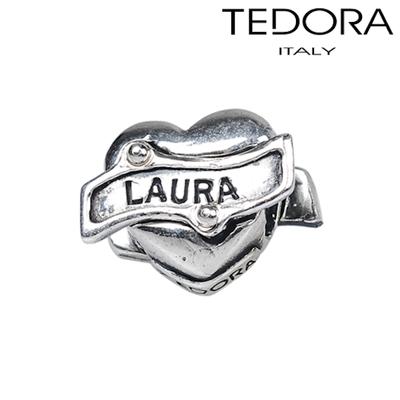 Tedora 514.000 - SALE