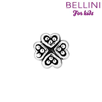 Bellini 562.422