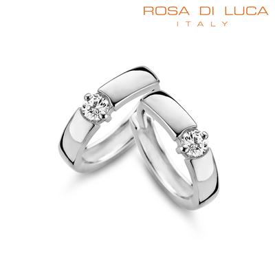 Rosa di Luca 605.047