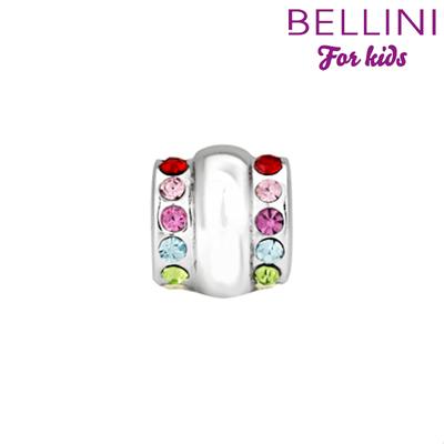 Bellini 564.407