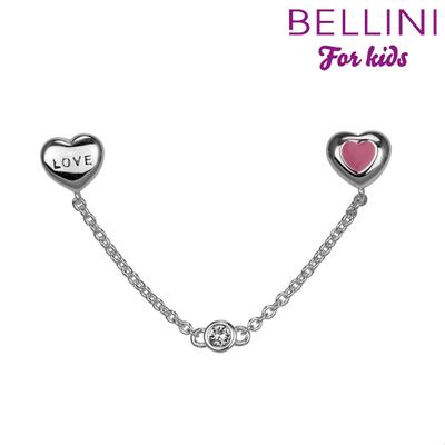 Bellini 569.054