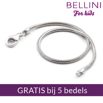 Bellini 563.001