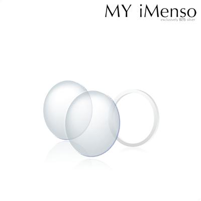 MY iMenso 14-0996