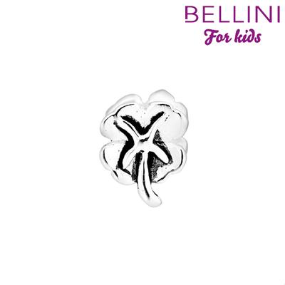 Bellini 562.444