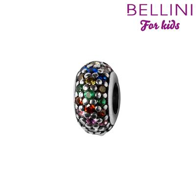 Bellini 564.418