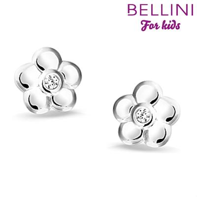 Bellini 575.014