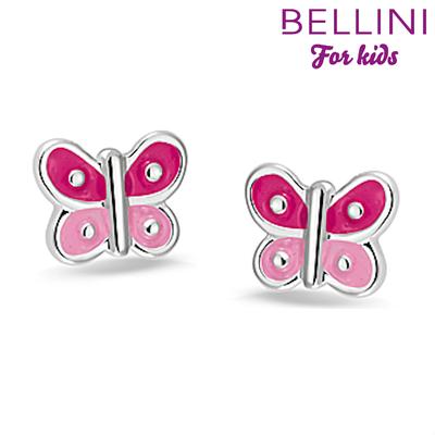 Bellini 575.011