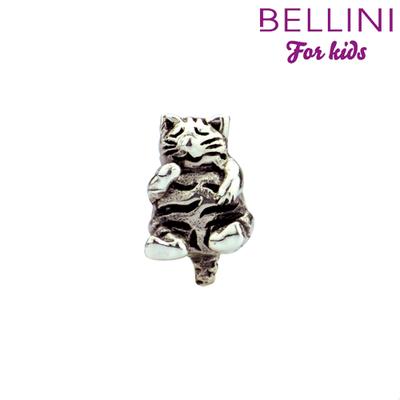 Bellini 562.408