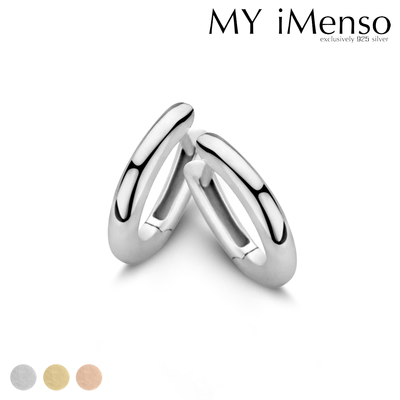 MY iMenso 12-0073