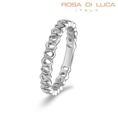 Rosa di Luca 629.700