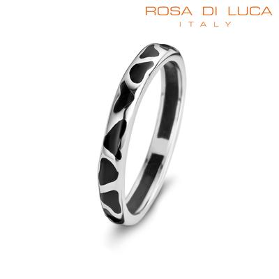 Rosa di Luca 629.710