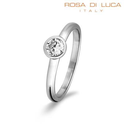 Rosa di Luca 629.706