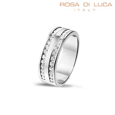 Rosa di Luca 629.101 - SALE