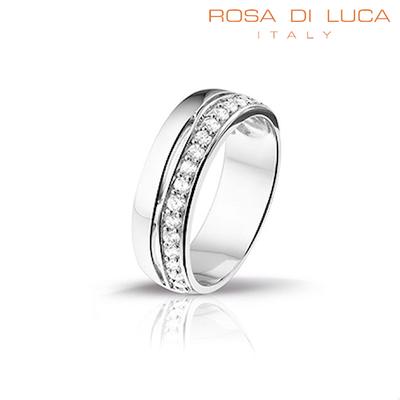 Rosa di Luca 629.134 - SALE