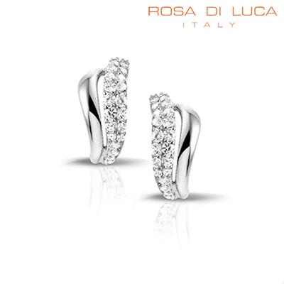 Rosa di Luca 625.133 - SALE