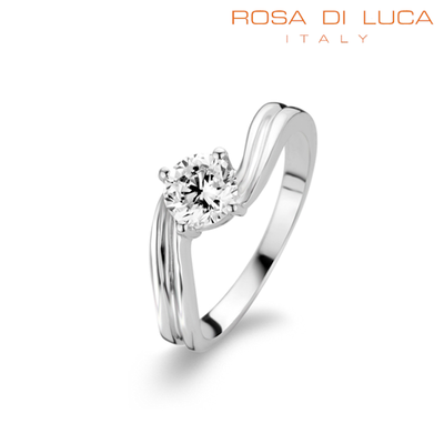 Rosa di Luca 629.216 - SALE