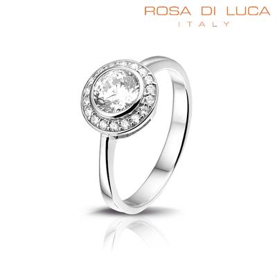 Rosa di Luca 629.158 - SALE