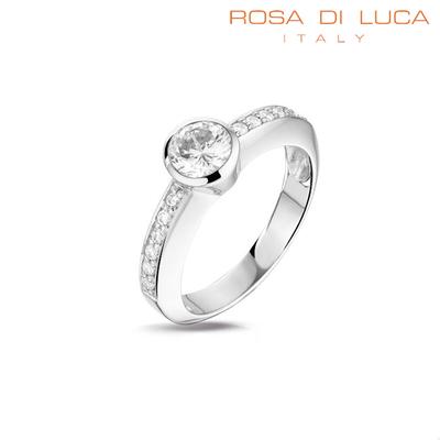 Rosa di Luca 629.143 - SALE