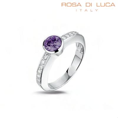 Rosa di Luca 629.145 - SALE