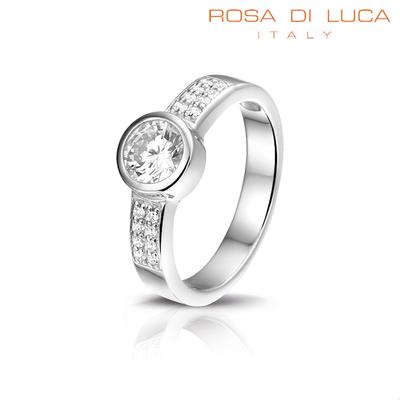 Rosa di Luca 629.151 - SALE