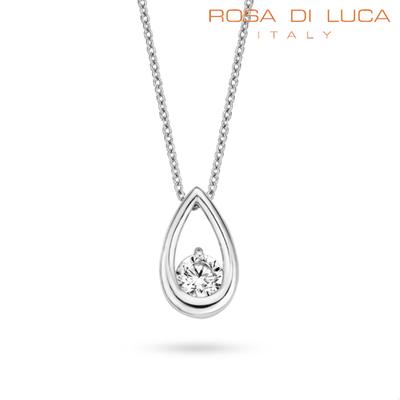 Rosa di Luca 624.216 - SALE