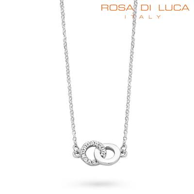 Rosa di Luca 624.381 - SALE