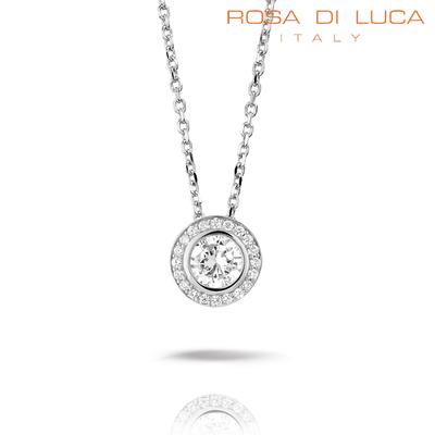 Rosa di Luca 624.158 - SALE