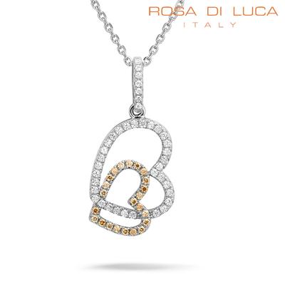 Rosa di Luca 624.167 - SALE