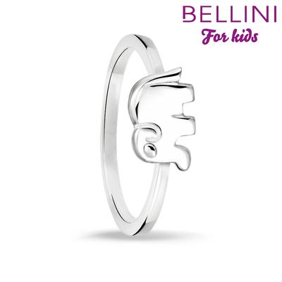 Bellini 579.016