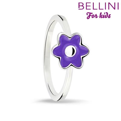 Bellini 579.017