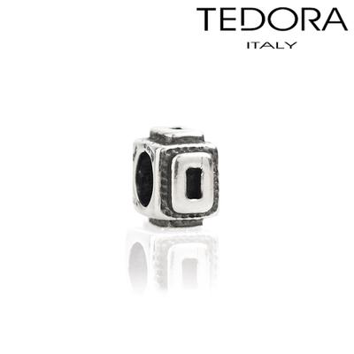 Tedora 510.O - SALE