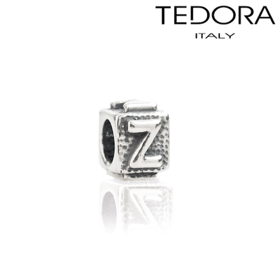 Tedora 510.Z - SALE