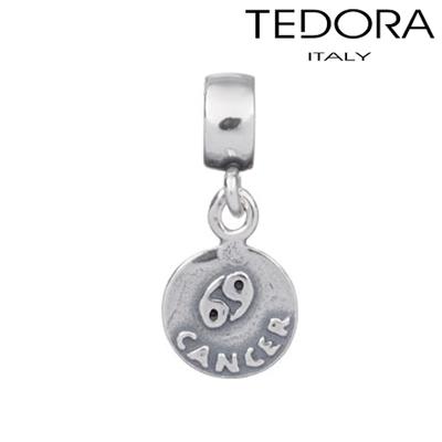 Tedora 518.014 - SALE