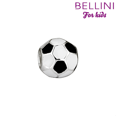 Bellini 567.422
