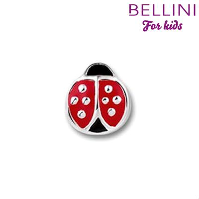 Bellini 567.400